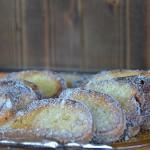colazione-baia-santa-margherita (1)