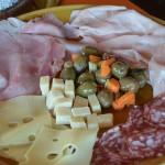 colazione-baia-santa-margherita (10)