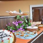 colazione-baia-santa-margherita (13)