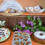 colazione-baia-santa-margherita (14)