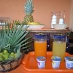 colazione-baia-santa-margherita (15)