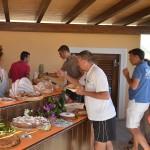 colazione-baia-santa-margherita (17)