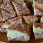 colazione-baia-santa-margherita (7)