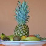 colazione-baia-santa-margherita (8)