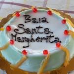 colazione-baia-santa-margherita (9)