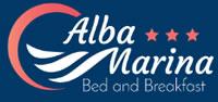B & B Alba Marina